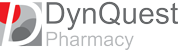 DynQuest Pharmacy